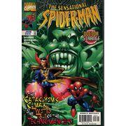 Sensantional-Spider-Man---23