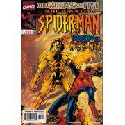 Amazing-Spider-Man---440