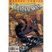 Amazing-Spider-Man---Volume-2---041