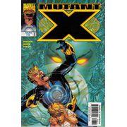 Mutant-X---08