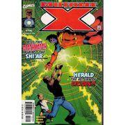 Mutant-X---14