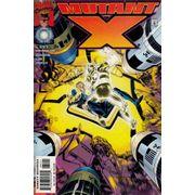 Mutant-X---31