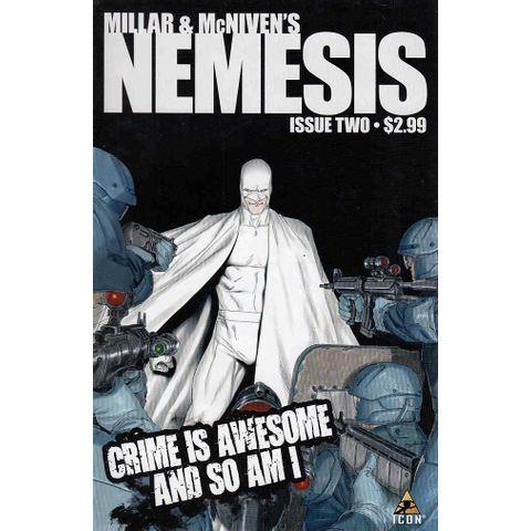 Nemesis---2