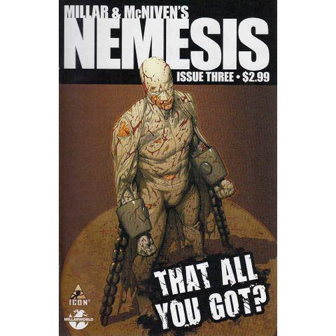 Nemesis---3