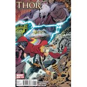Thor---The-Might-Avenger---1-