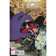 Thor---The-Might-Avenger---3