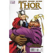 Thor---The-Might-Avenger---4