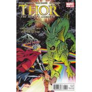 Thor---The-Might-Avenger---6