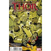 Thor---The-Might-Avenger---7