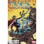 Thor---The-Might-Avenger---8