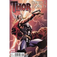 Thor--Wolves-of-the-North---1