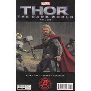 Marvel-s-Thor-The-Dark-World-Prelude---1