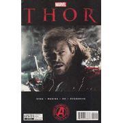 Marvel-s-Thor-Adaptation---2