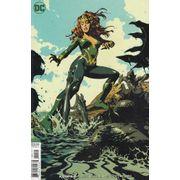 Aquaman---Volume-6---41