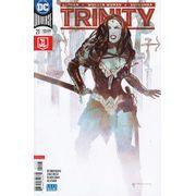 Trinity---Volume-2---21