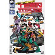 Teen-Titans---Volume-6---20