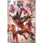 Teen-Titans---Volume-6---21
