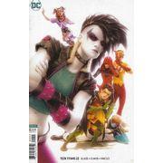 Teen-Titans---Volume-6---22