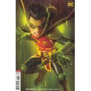 Teen-Titans---Volume-6---23
