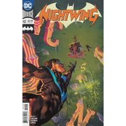 Nightwing---Volume-3---42