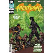 Nightwing---Volume-3---46