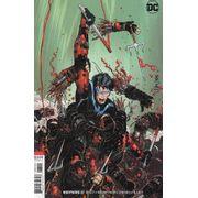 Nightwing---Volume-3---47