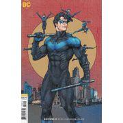 Nightwing---Volume-3---48