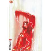 Flash---Volume-5---52