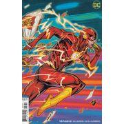 Flash---Volume-5---53