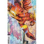 Flash---Volume-5---54