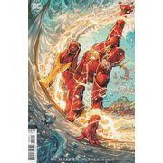 Flash---Volume-5---55