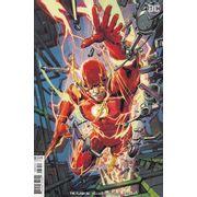 Flash---Volume-5---56