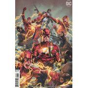 Flash---Volume-5---57