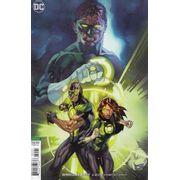 Green-Lanterns---52
