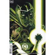 Green-Lanterns---53
