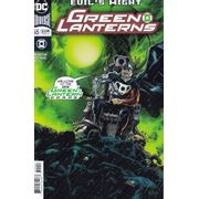 Green-Lanterns---55