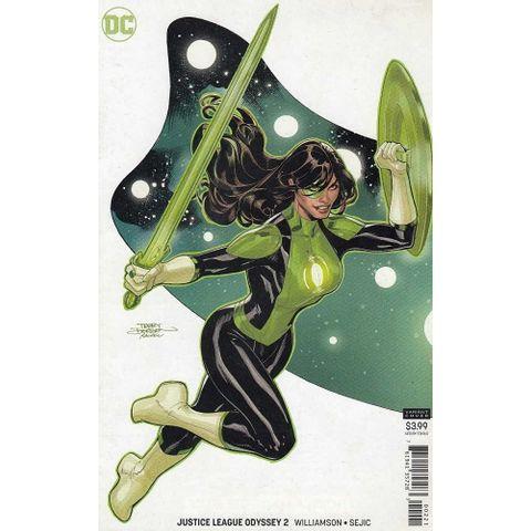 Justice-League-Odyssey---02