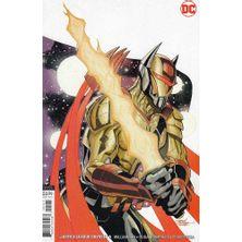 Justice-League-Odyssey---05