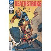 Deathstroke---Volume-3---28