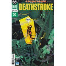 Deathstroke---Volume-3---29