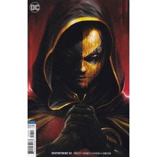 Deathstroke---Volume-3---33