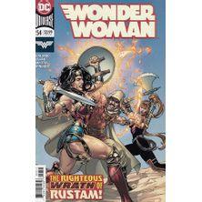 Wonder-Woman---Volume-5---54