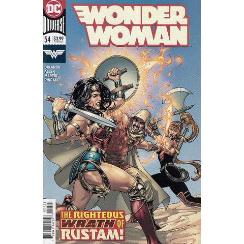 Wonder-Woman---Volume-5---54