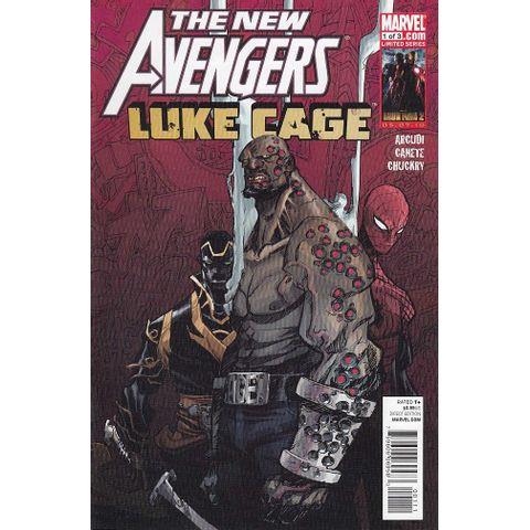 New-Avengers-Luke-Cage---1