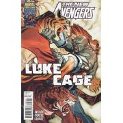 New-Avengers-Luke-Cage---2