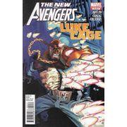 New-Avengers-Luke-Cage---3