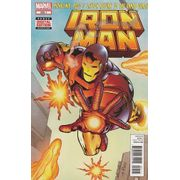 Iron-Man---Armor-Wars-2---258.2-