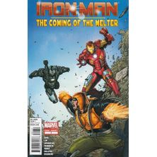 Iron-Man-The-Coming-of-the-Melter---1