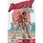 Daredevil-Dark-Nights---6