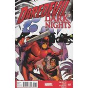 Daredevil-Dark-Nights---7